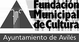 Fundación Cultural Avilés