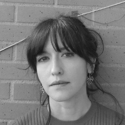 Raquel Lagartos