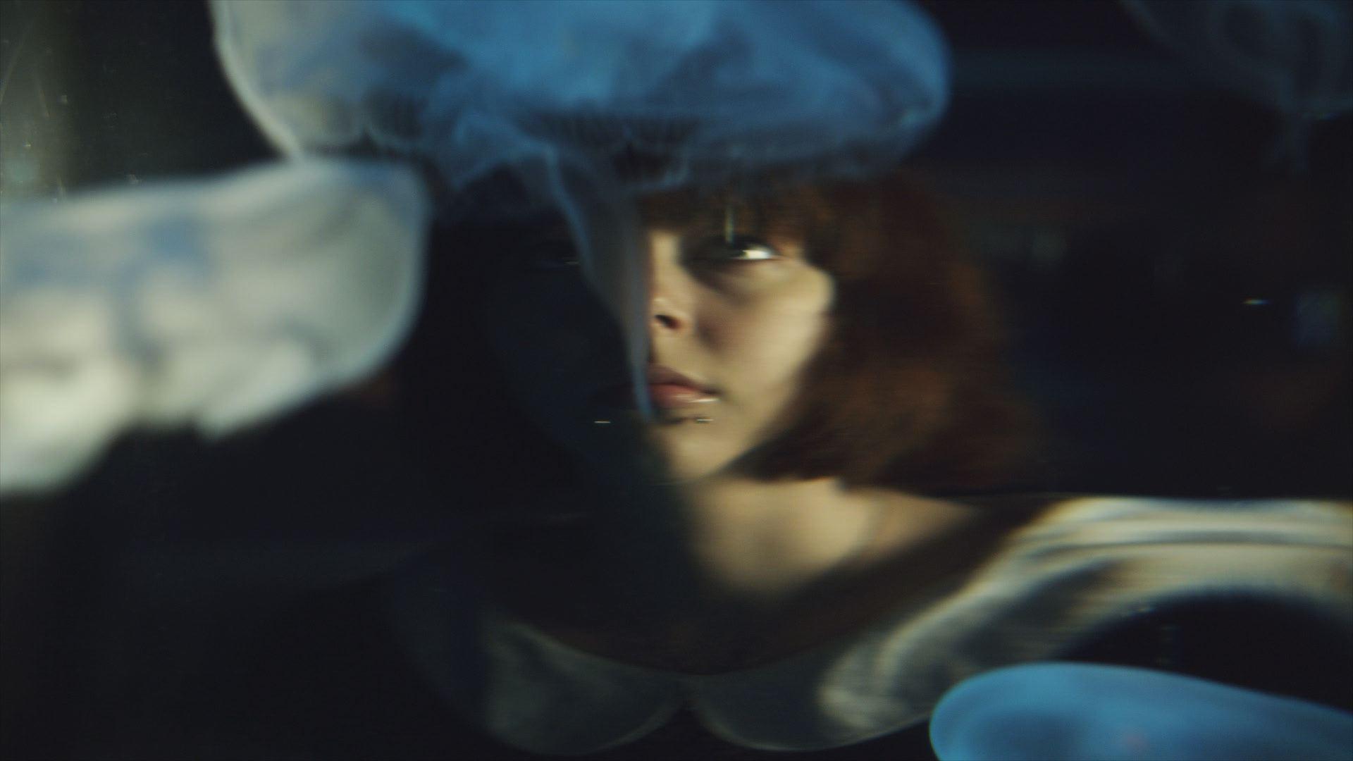 Becoming Me (Matka minuksi, 2014)