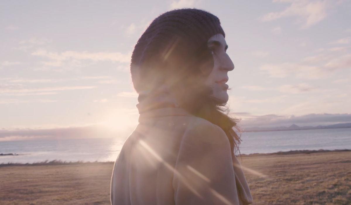 Lines by Jelena Ciric | Music Video