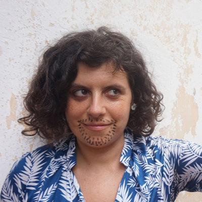 María Meijide