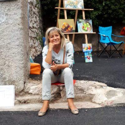 Zdenka Starcevic