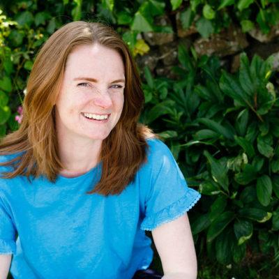 Fiona Linnane